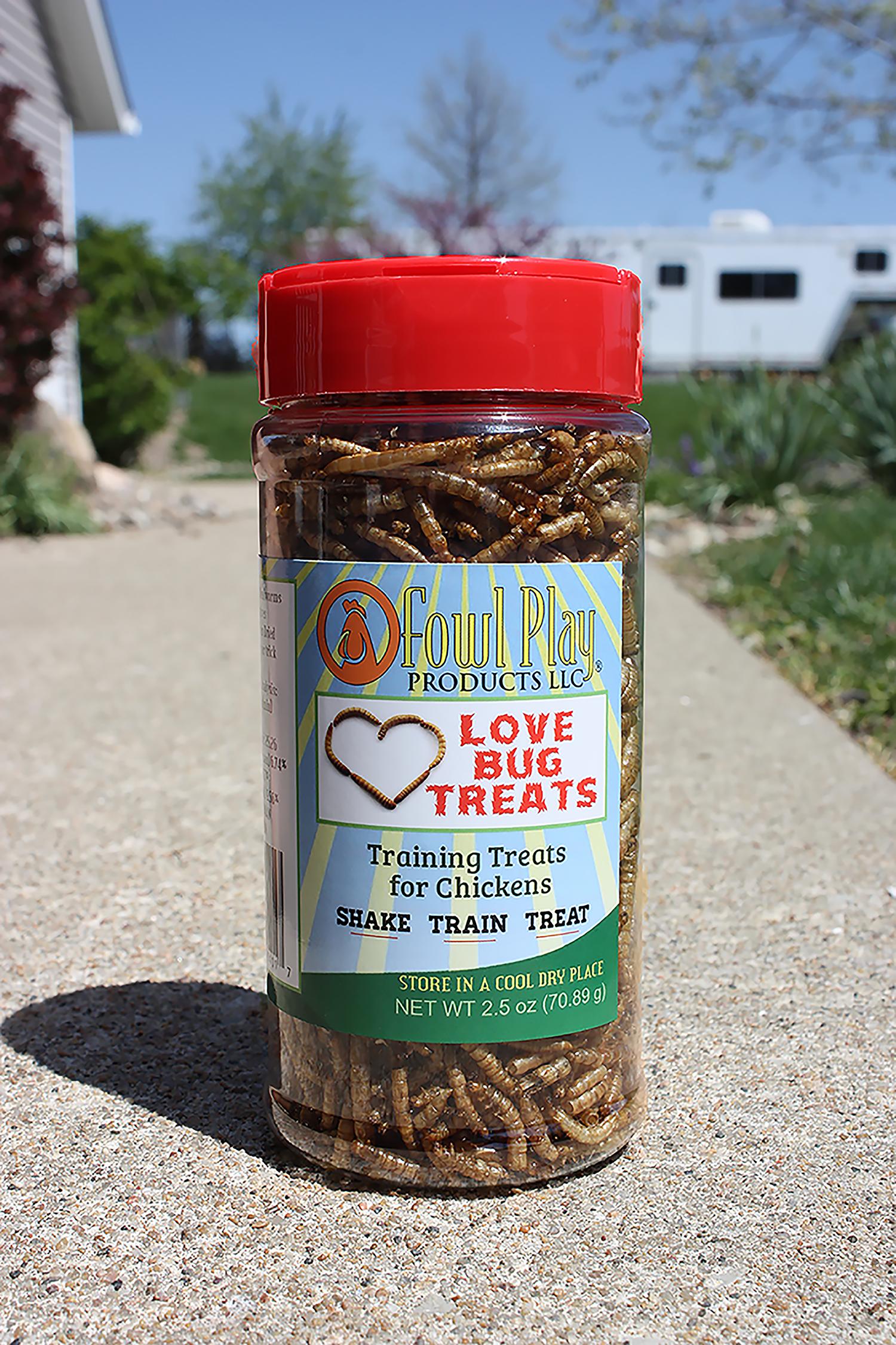 3love-bug-treats-300-dpi-4x7