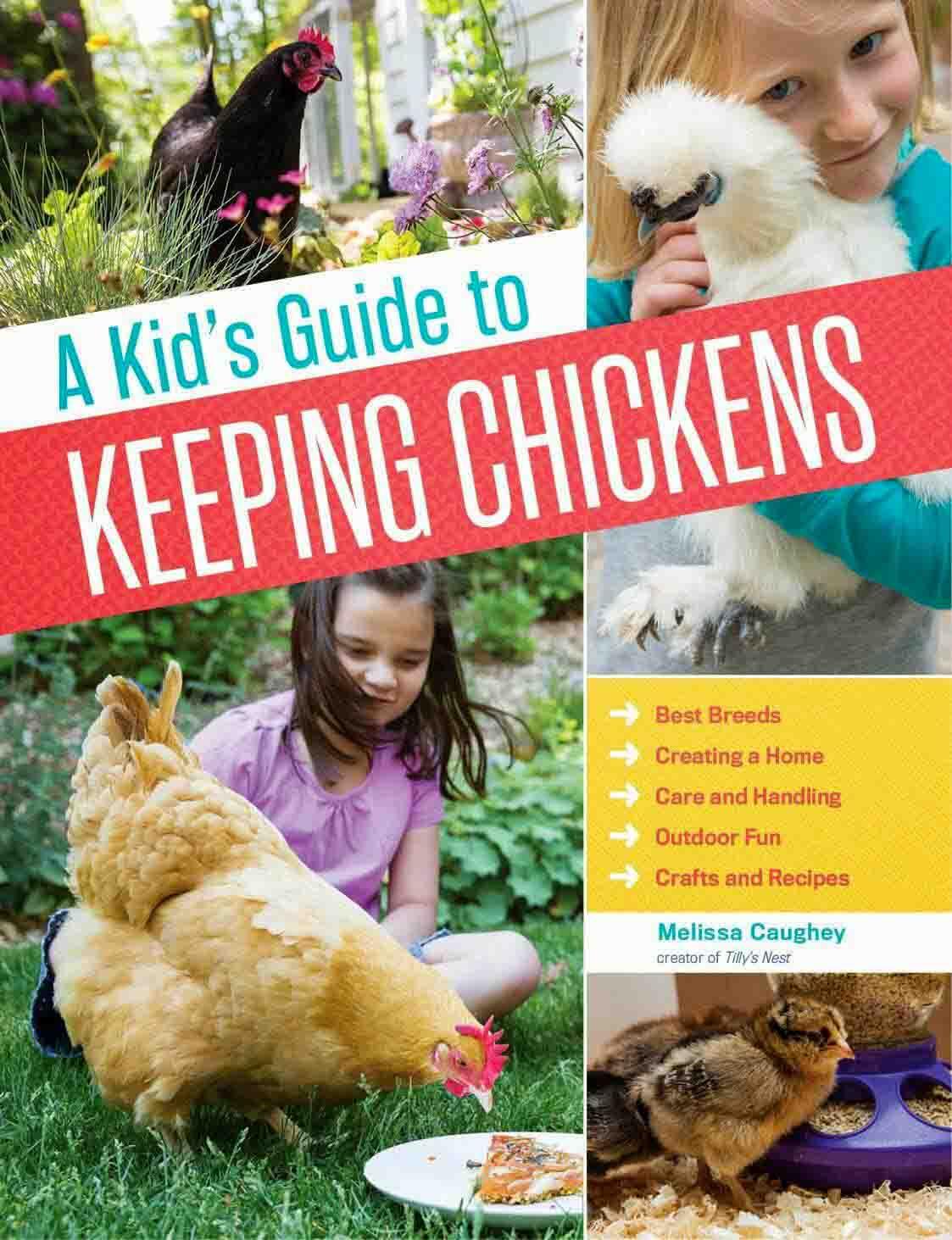 622418_KidsGuideKeepingChickens_CVR_SPINE-11