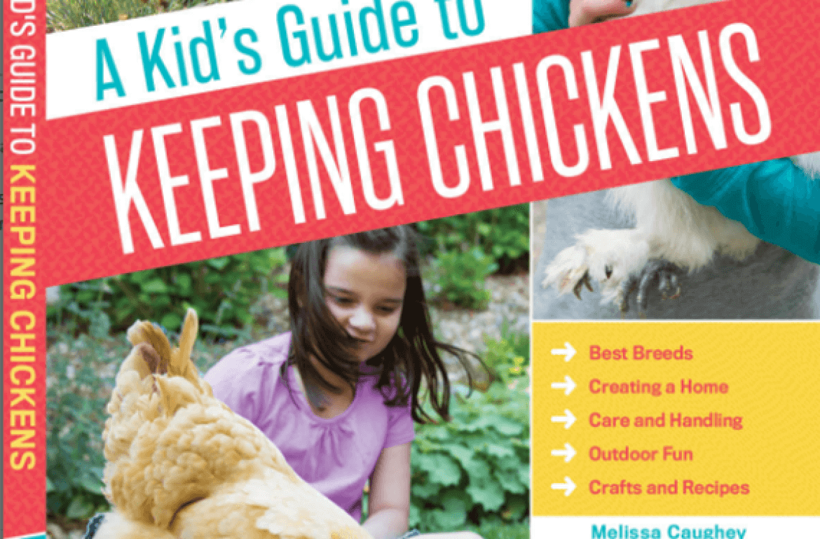 A-Kids-Guide-to-Keeping-Chickens