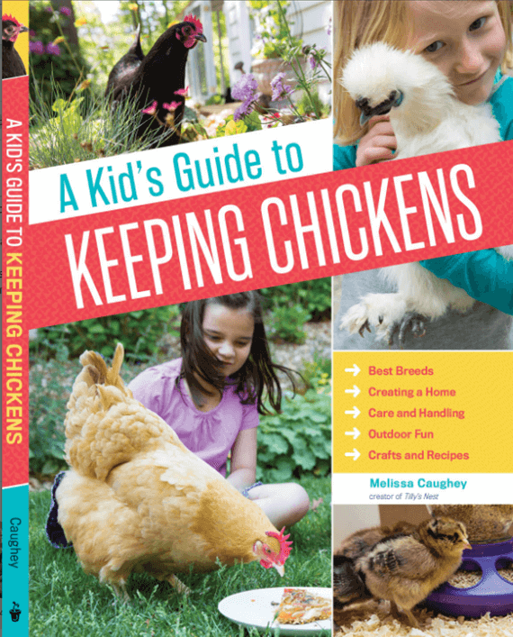A-Kids-Guide-to-Keeping-Chickens2