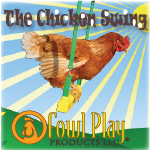 Fowl Play Products