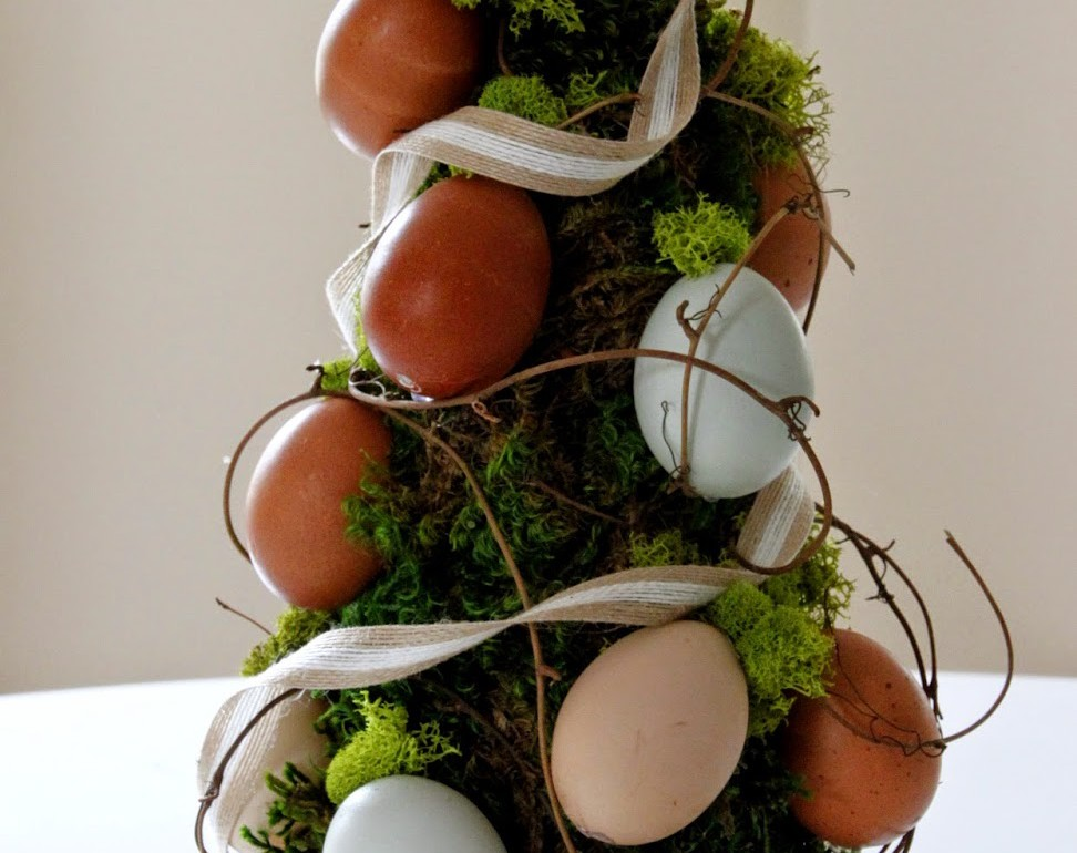 HGTV-MCaughey-eggtopiary