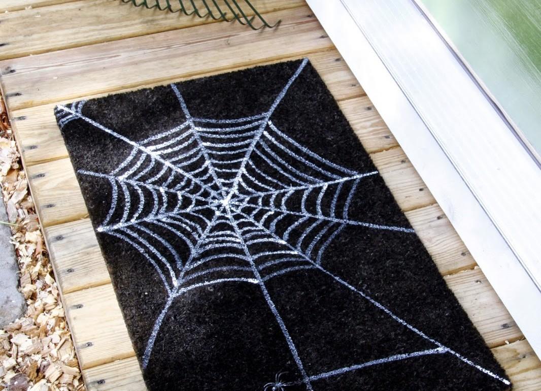 HGTV-MCaughey-spidermat-014