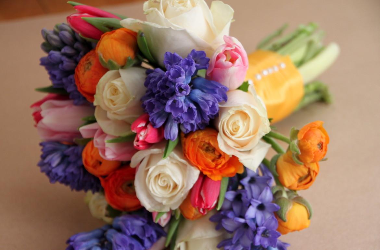HGTV-MCaughey-weddingbouquet1