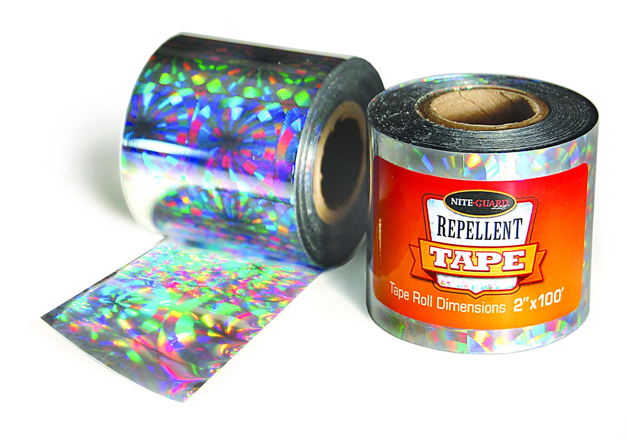 nite-guard-repellent-tape-product-photo