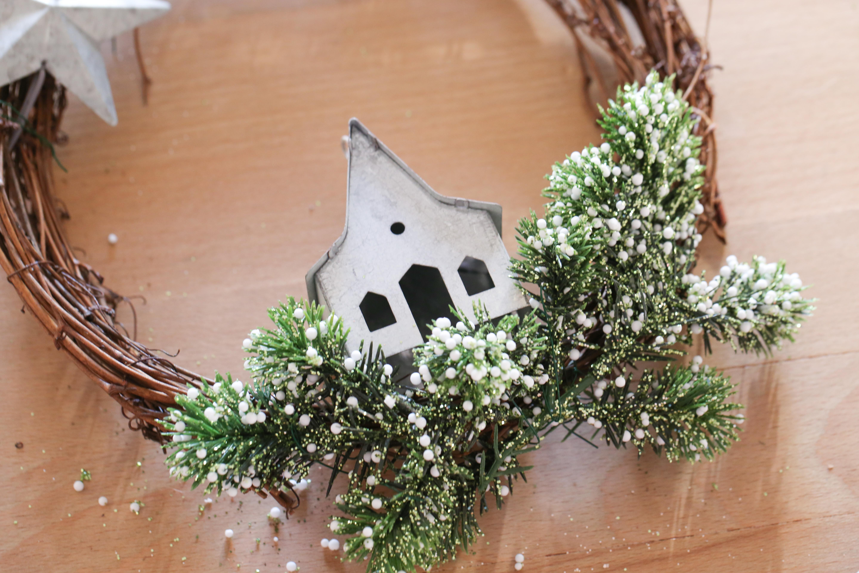 original_caughey-melissa-noel-wreath2