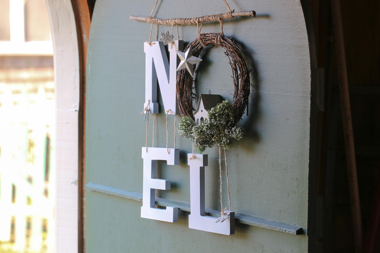 original_caughey-melissa-noel-wreath7