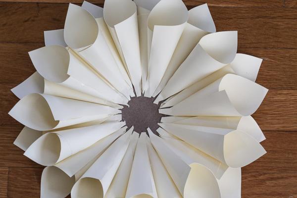 Original_Caughey-Melissa-paper-dahlia1