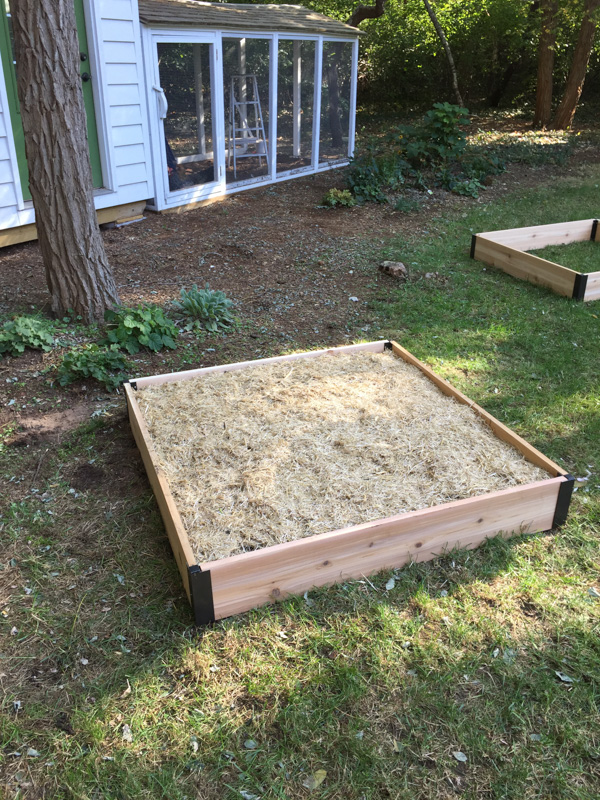 original_caughey-melissa-raised-garden-beds-7