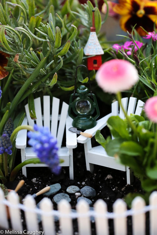 Original_Caughey-Melissa-springtime fairy garden2