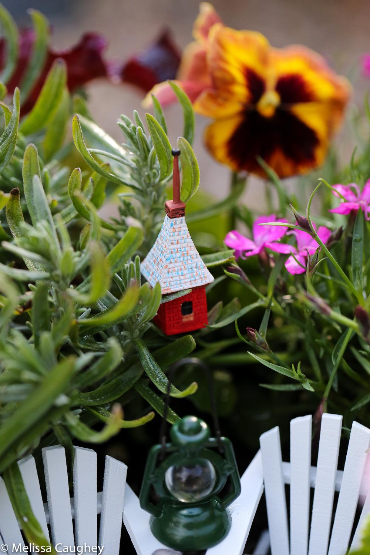 Original_Caughey-Melissa-springtime fairy garden6