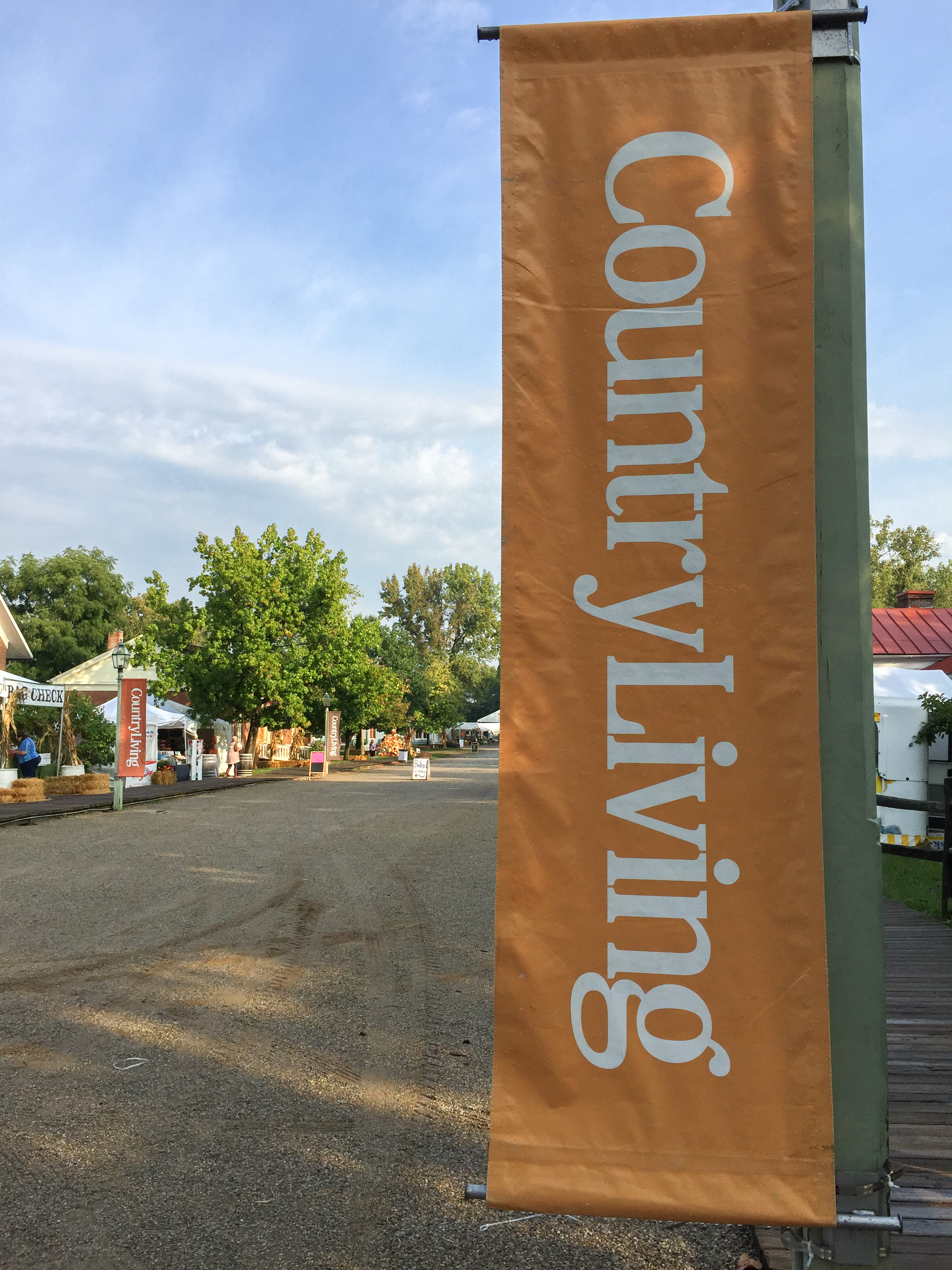 original_caughey-melissacaughey-country-living-fair-ohio-2016-4 Country Living Fair