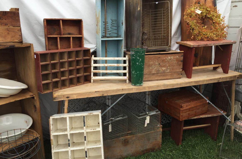 original_caughey-melissacaughey-country-living-fair-ohio-2016-9