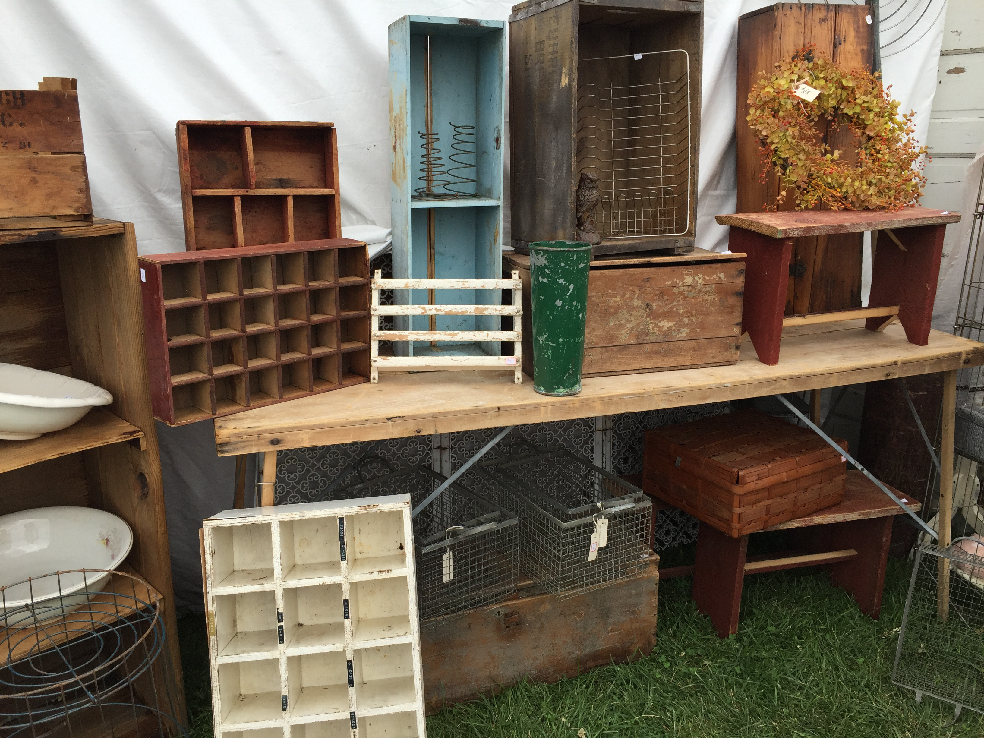 original_caughey-melissacaughey-country-living-fair-ohio-2016-9