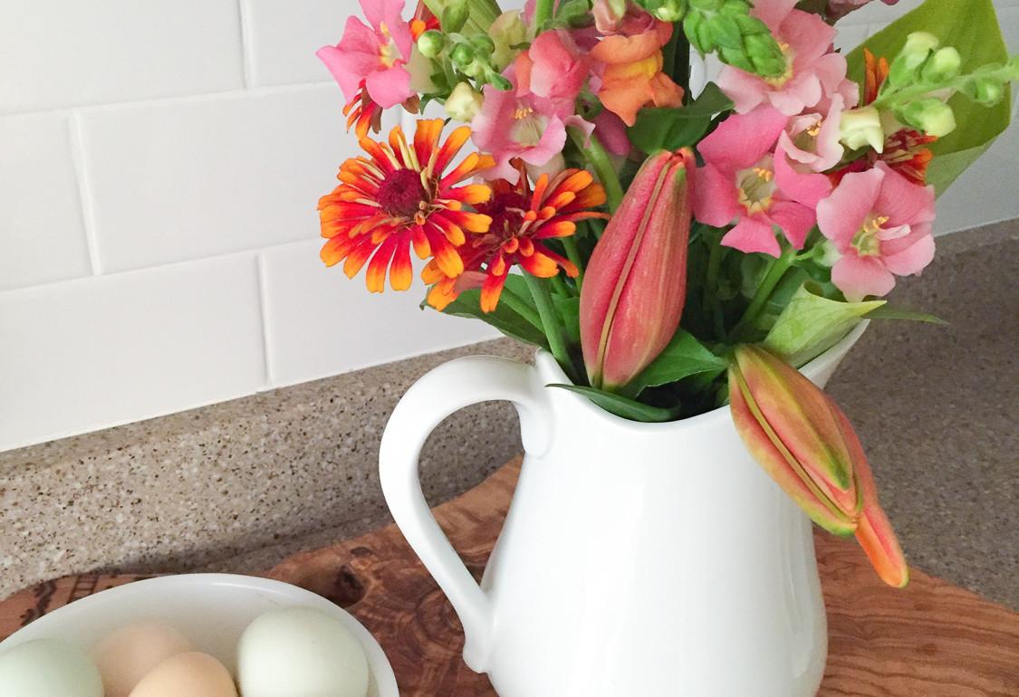 Original_Caughey-MelissaCaughey-flowers and eggs