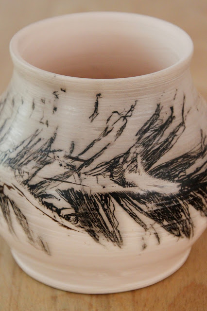 Tilly's Nest- Tilly's Raku pottery-001wp