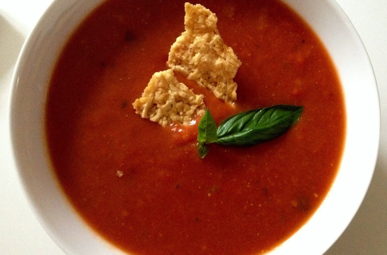 Tillys-Nest-Tomato-Basil-Soup-001