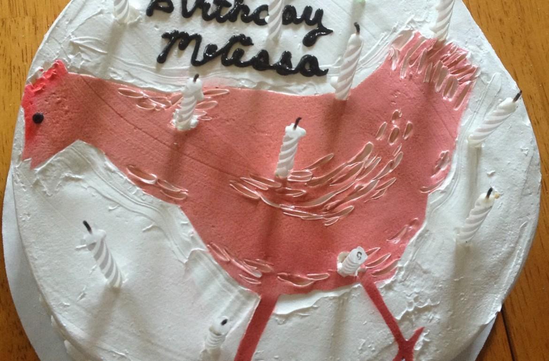 Tillys-Nest-birthday-cake