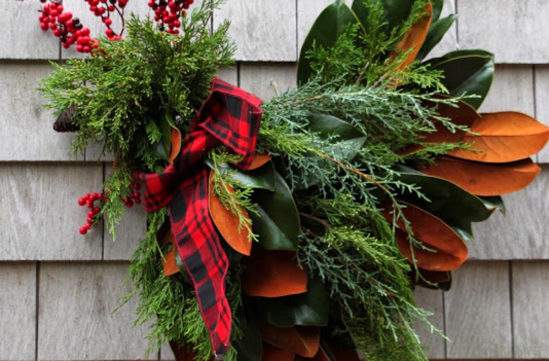 Tillys-Nest-chicken-wreath-craft