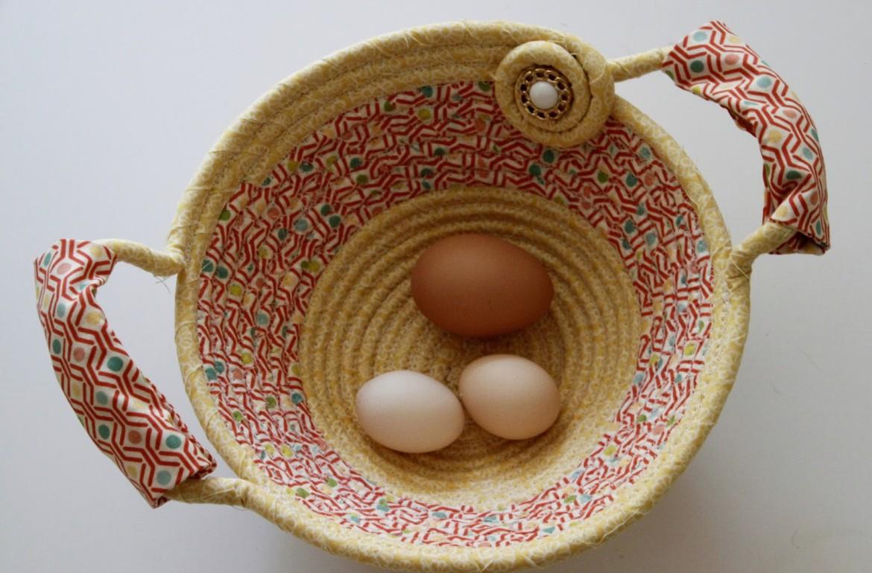 Tillys-Nest-egg-basket