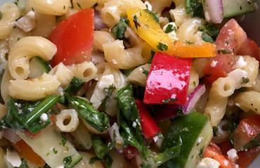 Tillys-Nest-summer-pasta-salad