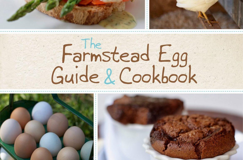 Farmstead-Egg-Guide-jacket