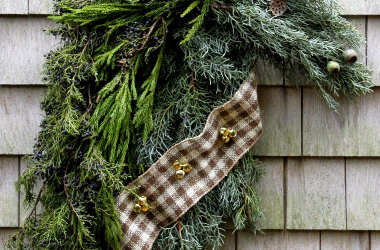 HGTV-MCaughey-horse-wreath-005
