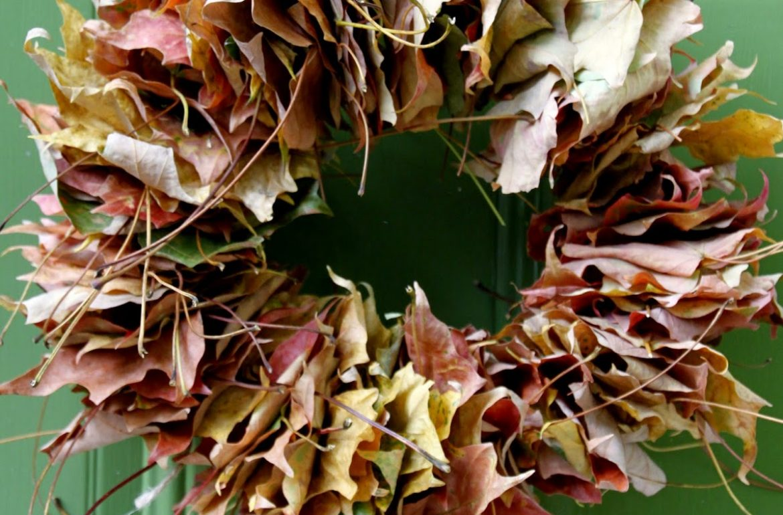 HGTV-MCaughey-leafwreath-011