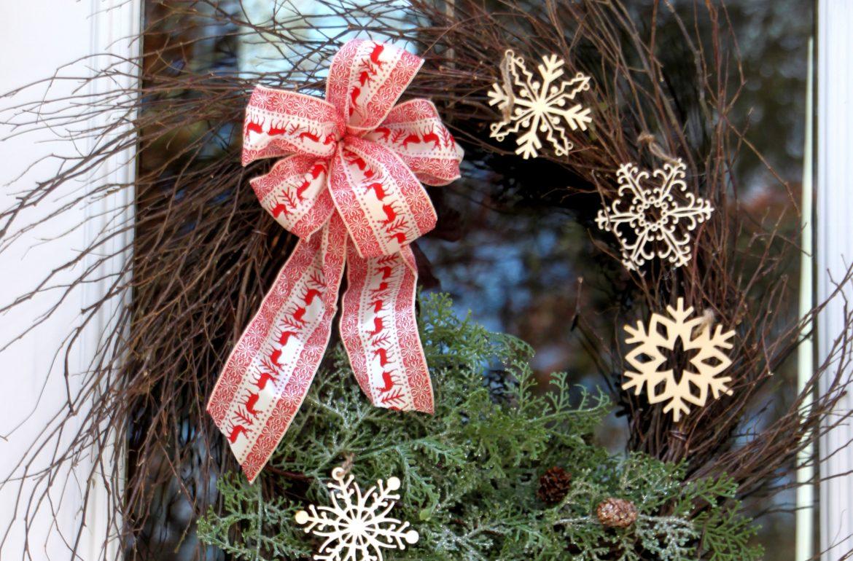 HGTV-MCaughey-wreath1