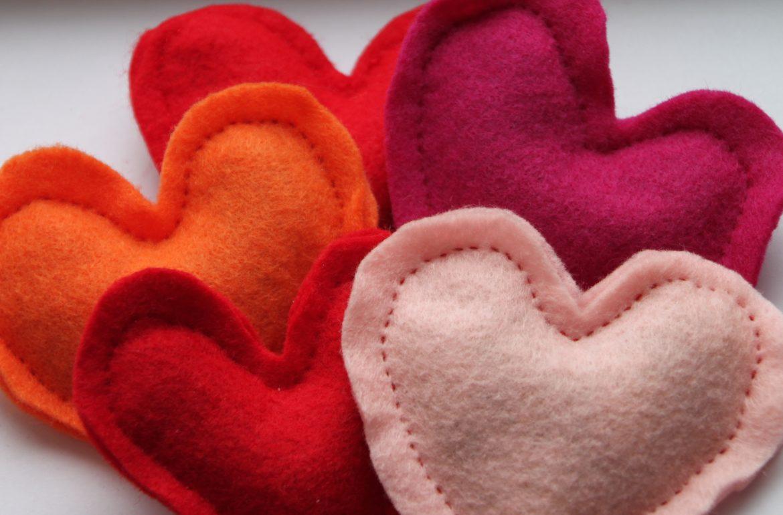 HGTV-hearts5