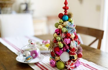 Original-Caughey-Melissa-ornament-topiary