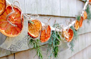 Original-Caughey_Melissa-Qute-citrus-herb-garland-3