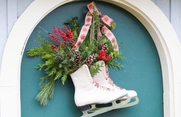 Original-Caughey_Melissa-iceskate-wreath-9