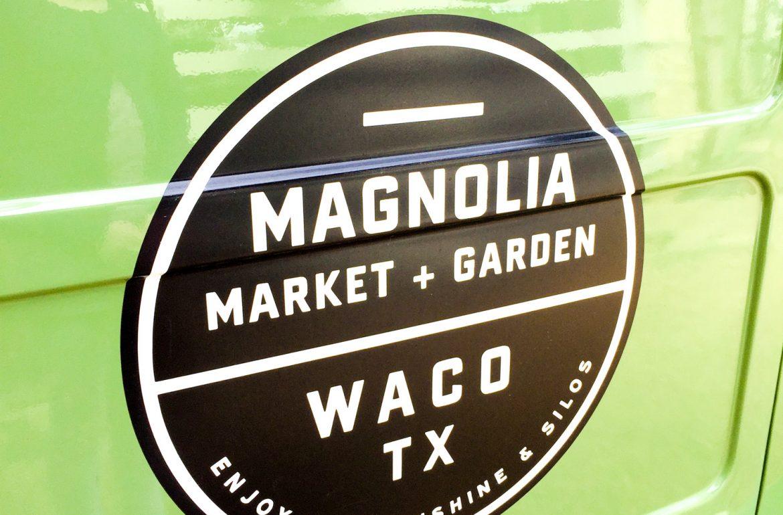 Original-Caughey_Melissa-magnolia2018-4