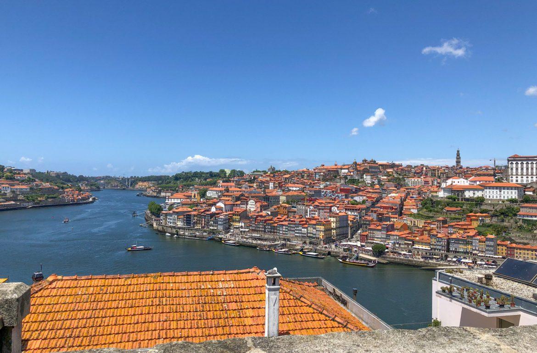 Original_Caughey-Melissa-Porto-14