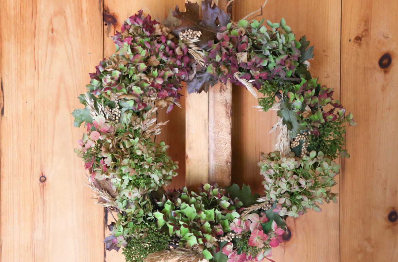 Original_Caughey-Melissa-fall-harvest-wreath