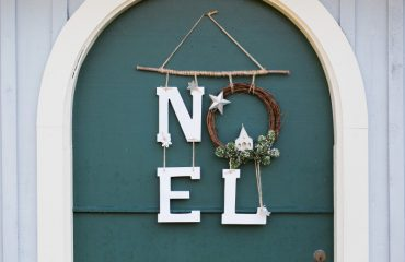 original_caughey-melissa-noel-wreath8
