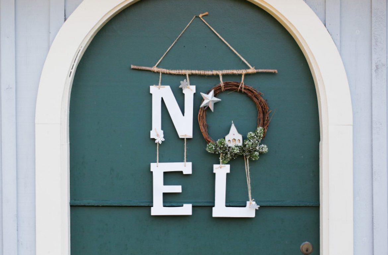 original_caughey-melissa-noel-wreath8