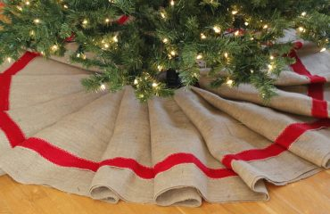 Original_Caughey-Melissa-tree-skirt