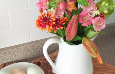 Original_Caughey-MelissaCaughey-flowers and eggs