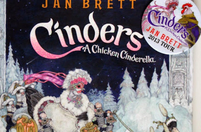 Tillys-Nest-Jan-Brett-Cinders11