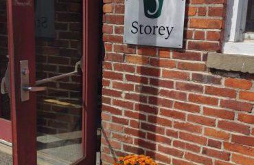 Tillys-Nest-Storey