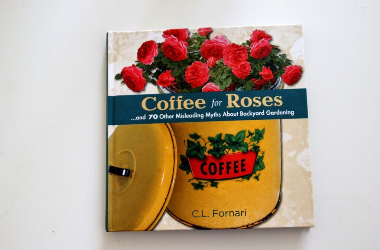 Tillys-Nest-coffee-for-roses