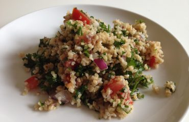 Tilly's Nest- tabouli (1)wp