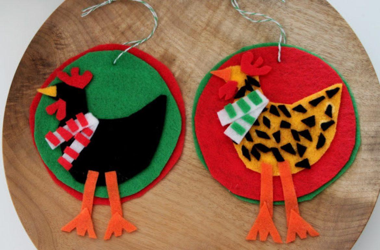 TillysNest-Chicken-ornaments