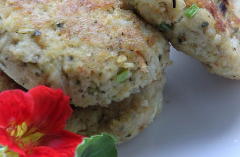 TillysNest-crabcake-recipe