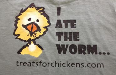 iatewormtshirt1