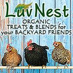 Luv Nest