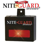 Nite Guard Solar